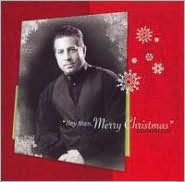 Hey Man, Merry Christmas