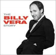 The Billy Vera Story