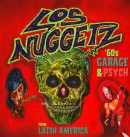 Los Nuggetz: Volume Uno
