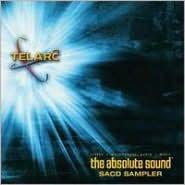 Telarc SACD Sampler: The Absolute Sound