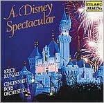 Disney Spectacular