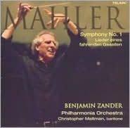 Mahler: Symphony No. 1, Songs of a Wayfarer