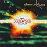 Telarc SACD Sampler: Sound and Vision
