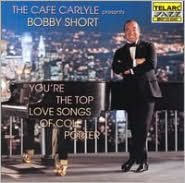 You're the Top: The Love Songs of Cole Porter