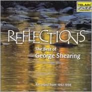 Reflections: The Best of George Shearing, 1992-1998