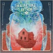 Imaginational Anthem, Vol. 4: New Possibilities