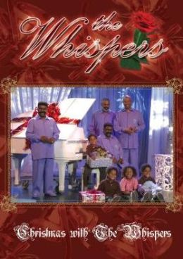 The Whispers: Christmas with the Whispers
