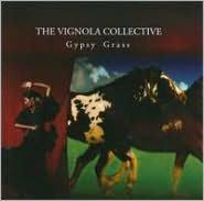 Gypsy Grass