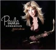 Groove With Me (Paula Atherton)