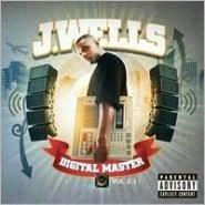 Digital Master, Vol. 2.1