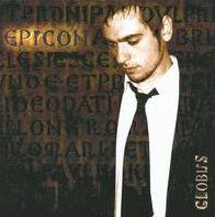 Epicon [Reissue]