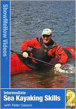 Sea Kayaking: Intermediate Skills