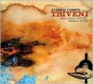 Introducing Triveni