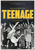 Video/DVD. Title: Teenage