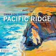 Emma Lou Diemer: Pacific Ridge