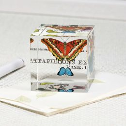 Mariposa Paperweight