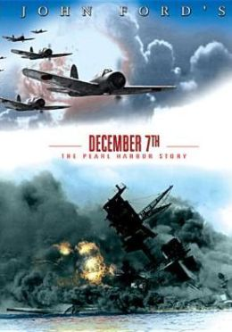 December 7th: Pearl Harbor Story