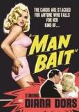 Video/DVD. Title: Man Bait