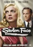 Video/DVD. Title: A Stolen Face