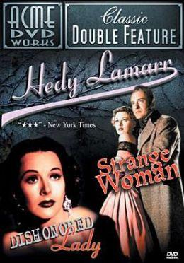 Strange Woman/Dishonored Lady