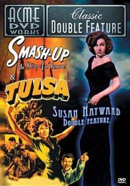 Smash-up/Tulsa