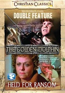 Golden Dolphin/Held for Ransom