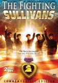 Video/DVD. Title: The Sullivans