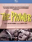 Video/DVD. Title: The Prowler