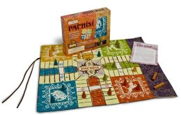 Pachisi - Cultural Classics:B&N Exclusive