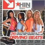 Hot Import Nights: Driving Beats