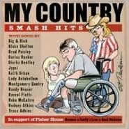 My Country: Smash Hits