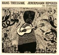 Jedermann Remixed: The Soundtrack