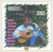 Greatest Love Songs [BCI]