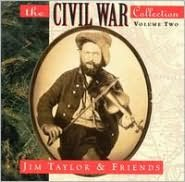 The Civil War Collection, Vol. 2