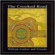 Crooked Road