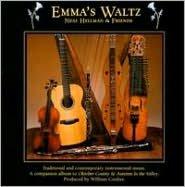 Emma's Waltz