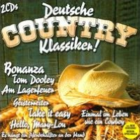 Deutsche Country Klassiker