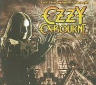 The Let the Madness Begin: Ozzy Osbourne - The Ultimate Tribute