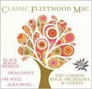Classic Fleetwood Mac