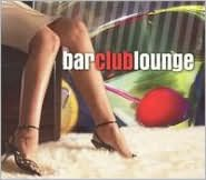 Bar Club Lounge