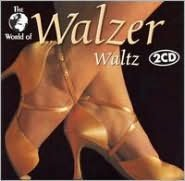 The World of Waltz