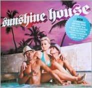 Sunshine House 2008