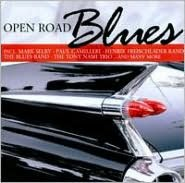 Open Road: Blues
