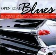 Open Road: Blues