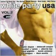 White Party USA, Vol. 2
