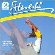Sound of Fitness Hip Hop Aerobic