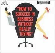 How to Succeed in Business Without Really Trying (Original Broadway Cast Recording)