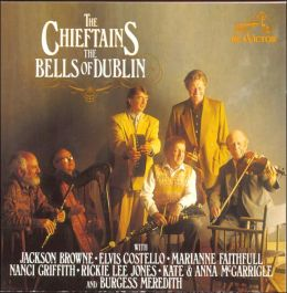 The Bells of Dublin