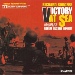 Victory at Sea (Music from the Original Television Series) [1992]