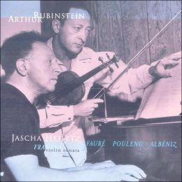Rubinstein Collection, Vol. 7